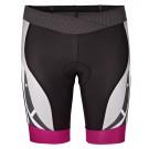 GSG PARADISO - shorts for damer