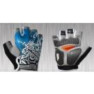 Handcrew pro gel blue
