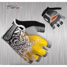 Handcrew pro gel yellow