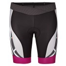 GSG PARADISO - shorts for damer