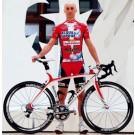 Aqua Sapone Pro Cycling