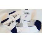 BHX racing sokker 3 pack