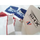 BHX norway sokker 3 pack